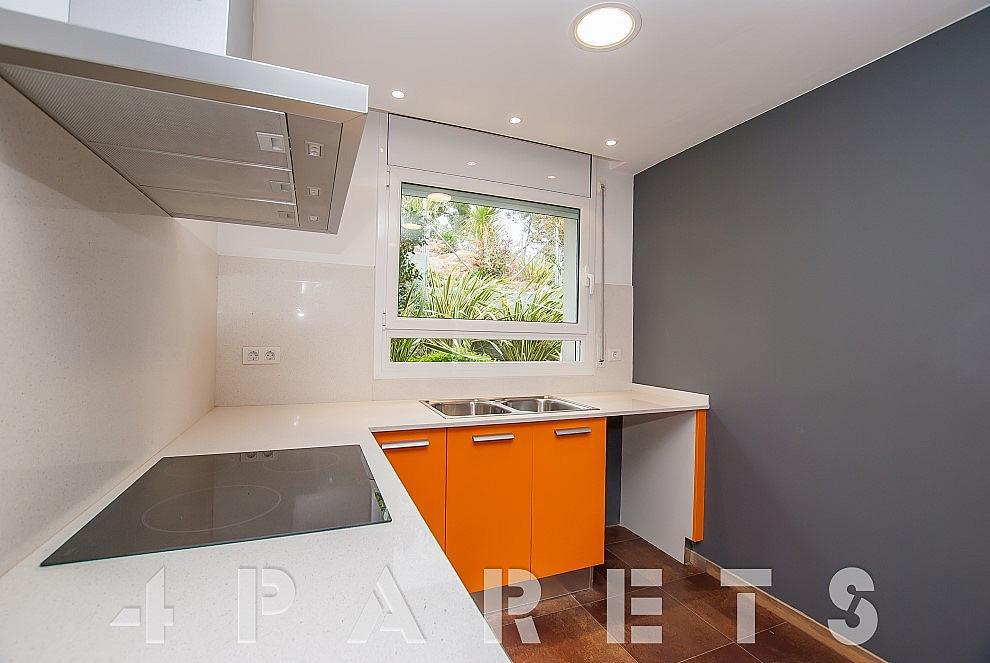 Casa en alquiler en calle , Santa Susanna - 260960788