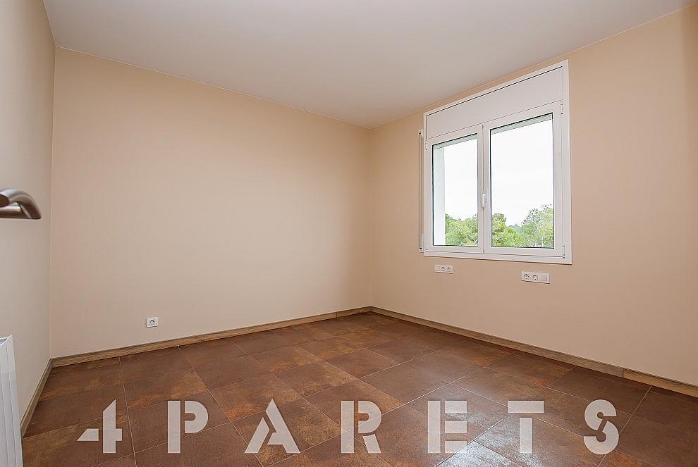 Casa en alquiler en calle , Santa Susanna - 260960797