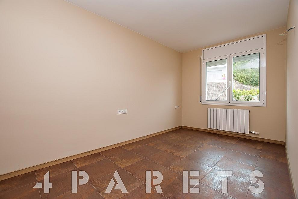 Casa en alquiler en calle , Santa Susanna - 260960799