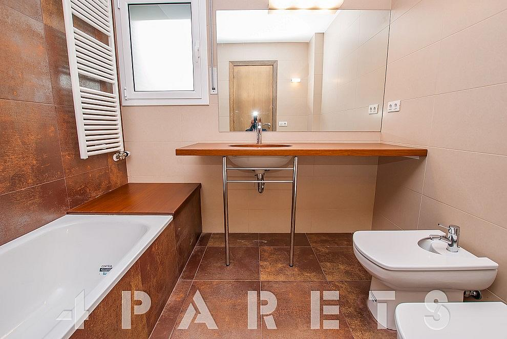 Casa en alquiler en calle , Santa Susanna - 260960800