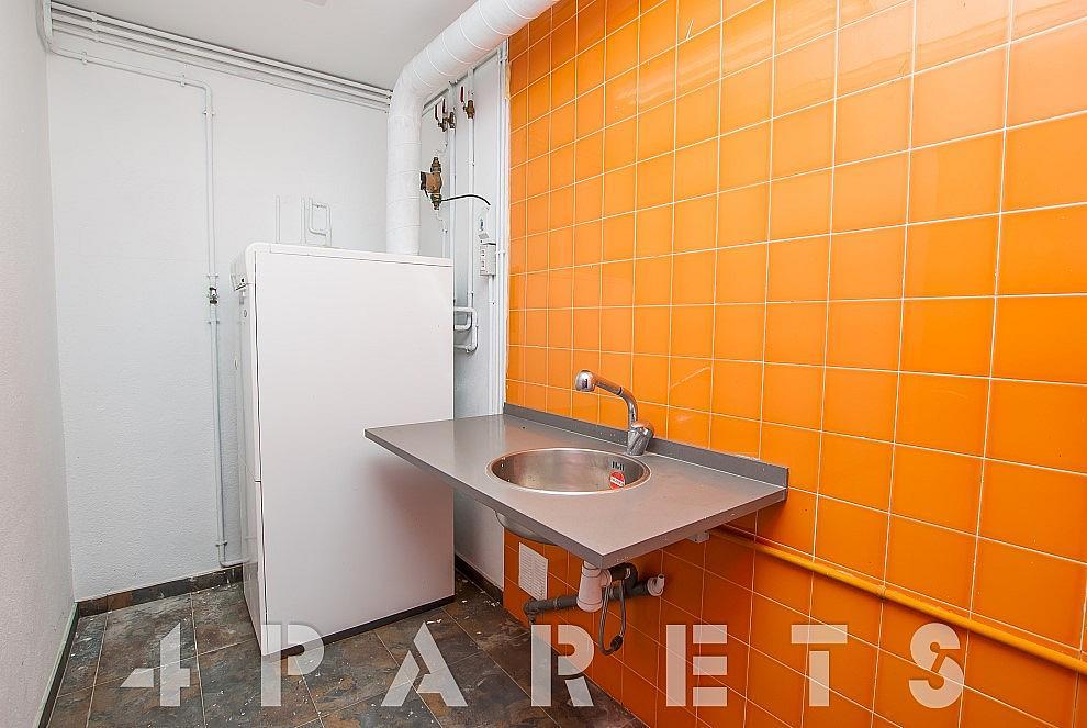 Casa en alquiler en calle , Santa Susanna - 260960816