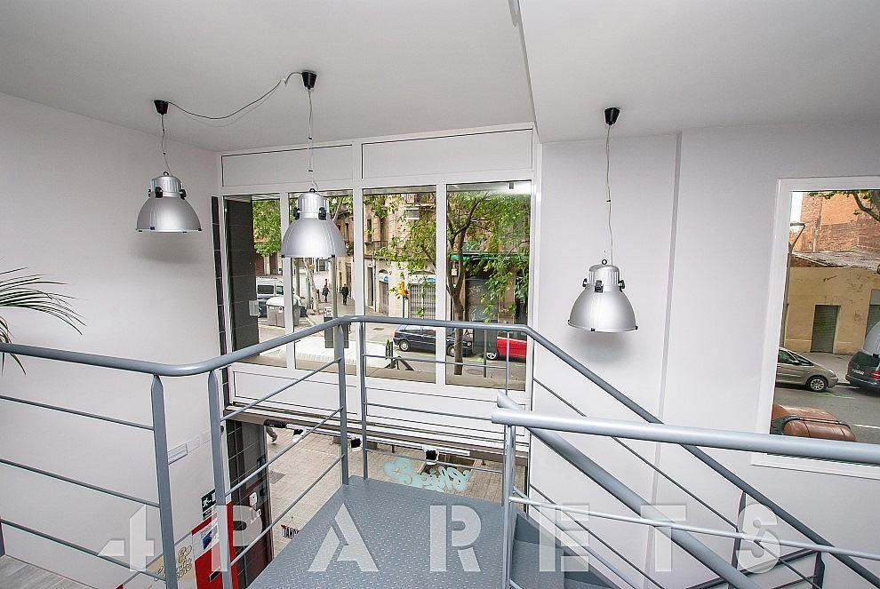 Local comercial en alquiler en calle , La Sagrada Família en Barcelona - 269504289