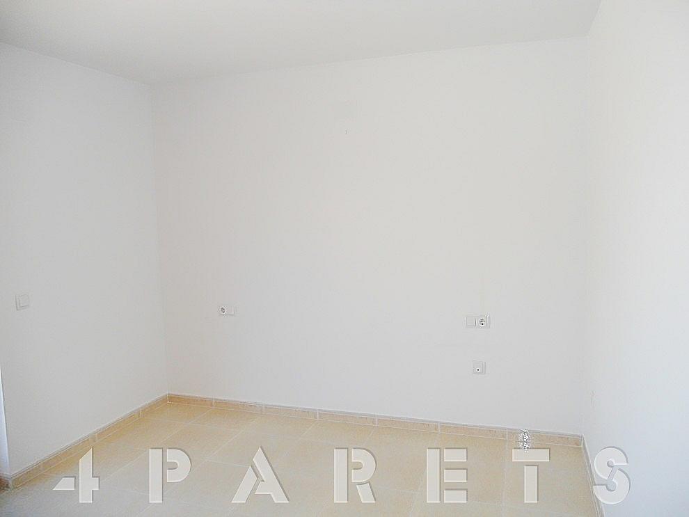 Ático en alquiler en calle , Vinaròs - 272273520