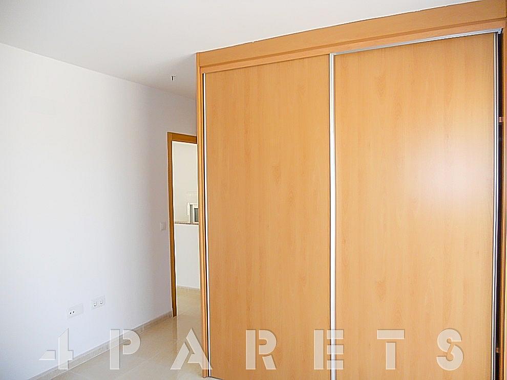 Ático en alquiler en calle , Vinaròs - 272273526