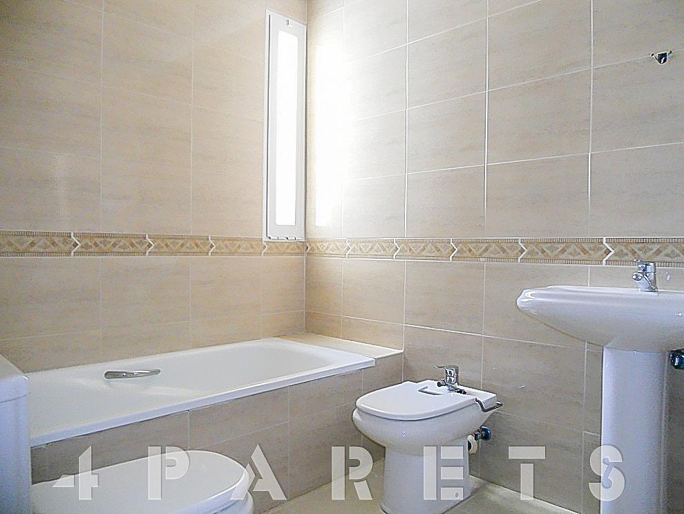 Ático en alquiler en calle , Vinaròs - 272273529