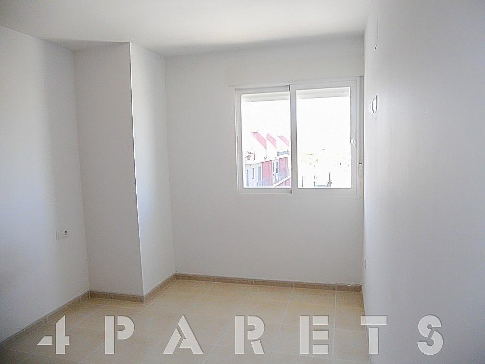 Ático en alquiler en calle , Vinaròs - 272273533