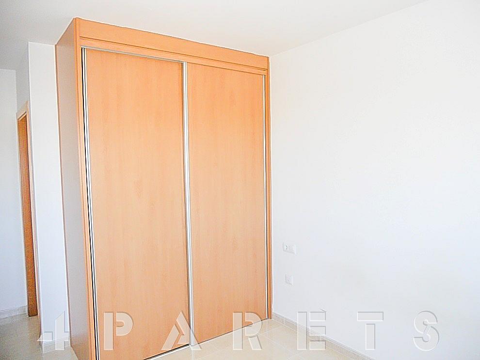 Ático en alquiler en calle , Vinaròs - 272273535