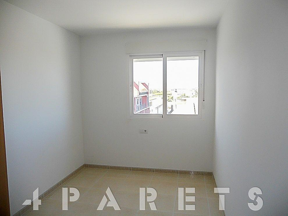 Ático en alquiler en calle , Vinaròs - 272273540