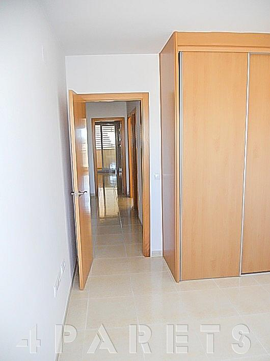 Ático en alquiler en calle , Vinaròs - 272273542