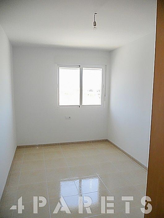 Ático en alquiler en calle , Vinaròs - 272273549