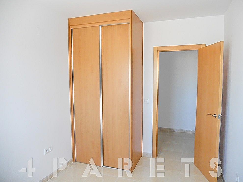 Ático en alquiler en calle , Vinaròs - 272273551