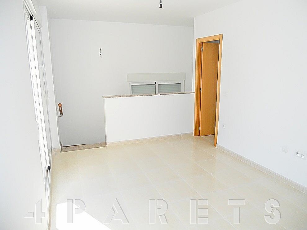 Ático en alquiler en calle , Vinaròs - 272273554