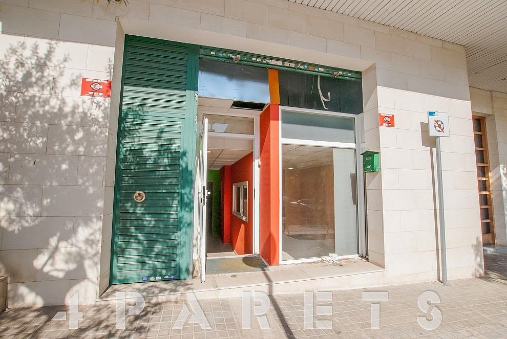 Local en alquiler en calle Alemanya, Via Europa en Mataró - 278573851