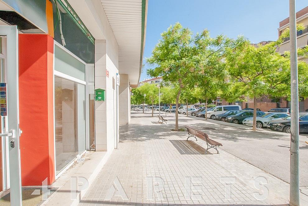 Local en alquiler en calle Alemanya, Via Europa en Mataró - 278573856
