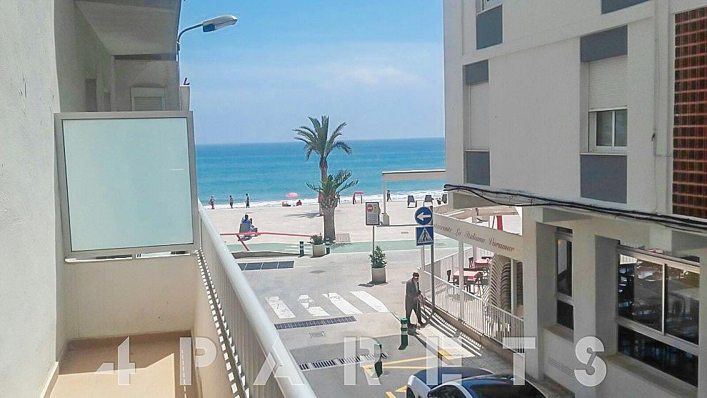 Piso en alquiler en calle , Vinaròs - 314918235
