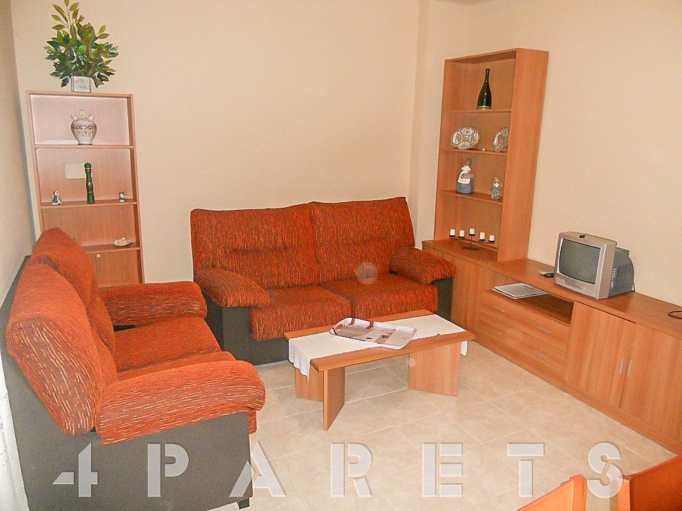 Piso en alquiler en calle , Vinaròs - 314918236