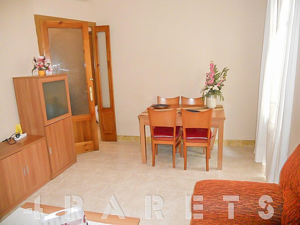 Piso en alquiler en calle , Vinaròs - 314918239