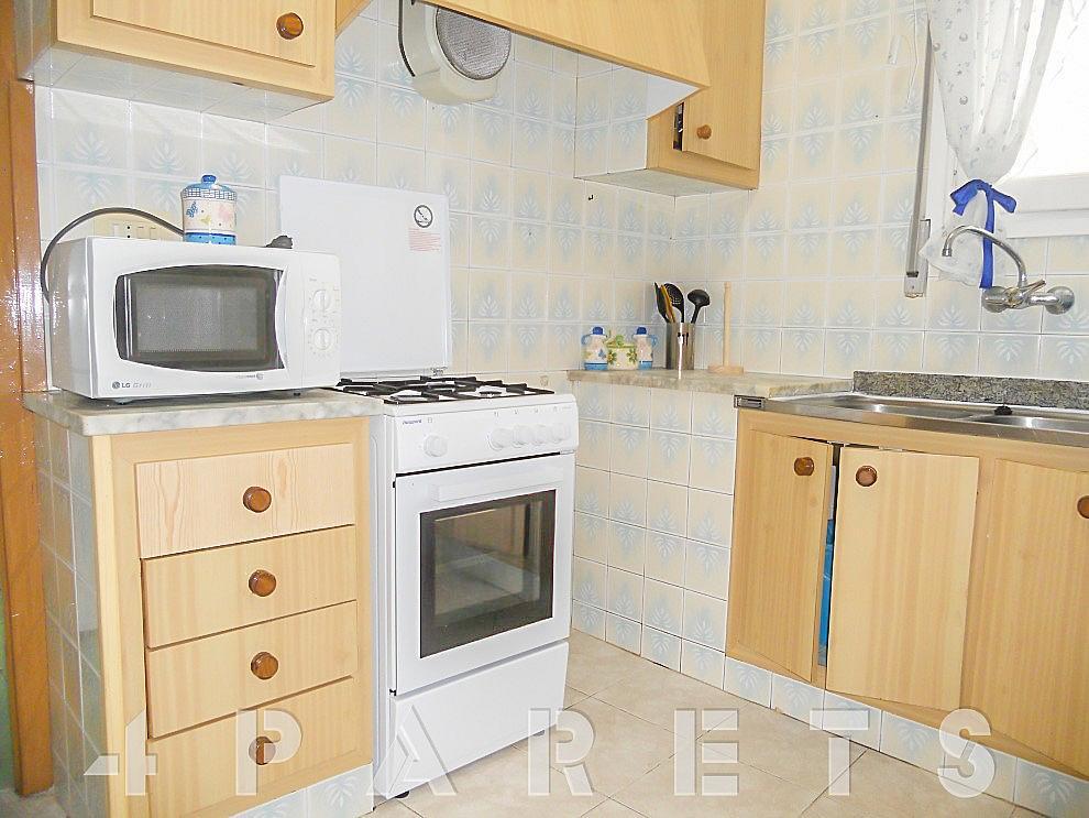 Piso en alquiler en calle , Vinaròs - 314918272