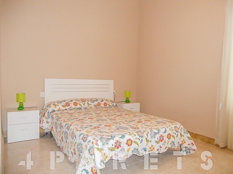 Piso en alquiler en calle , Vinaròs - 314918280