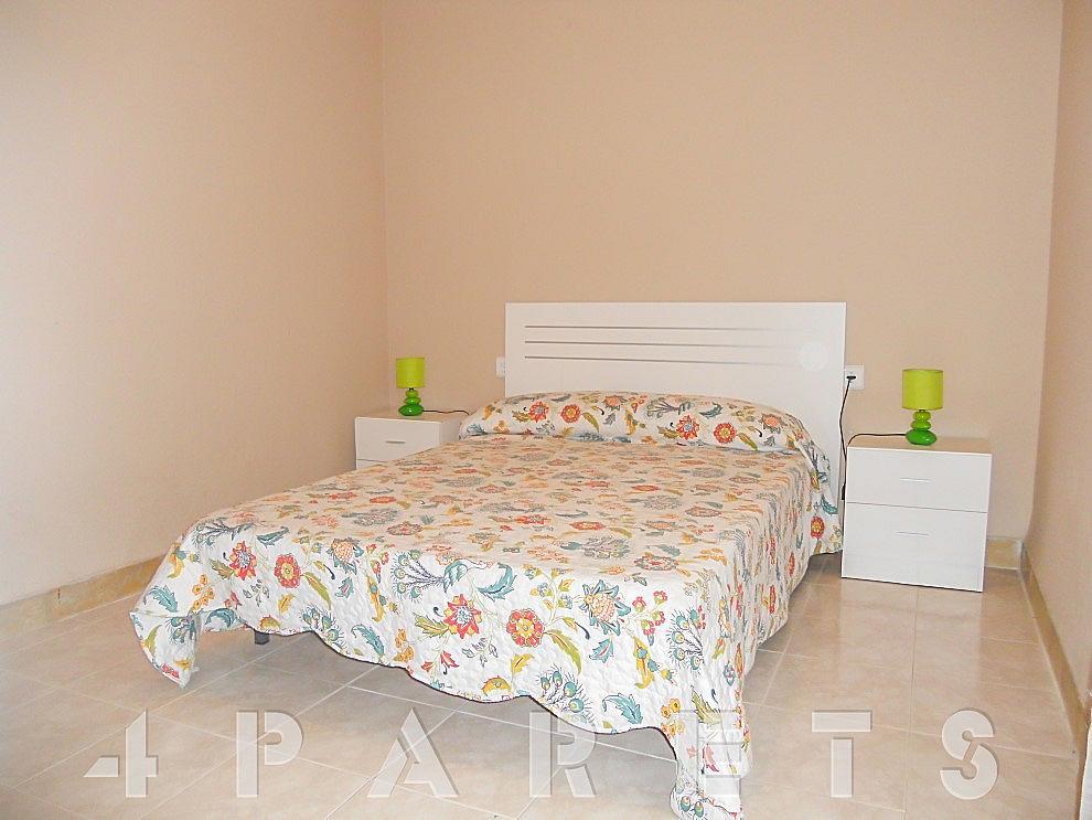 Piso en alquiler en calle , Vinaròs - 314918281