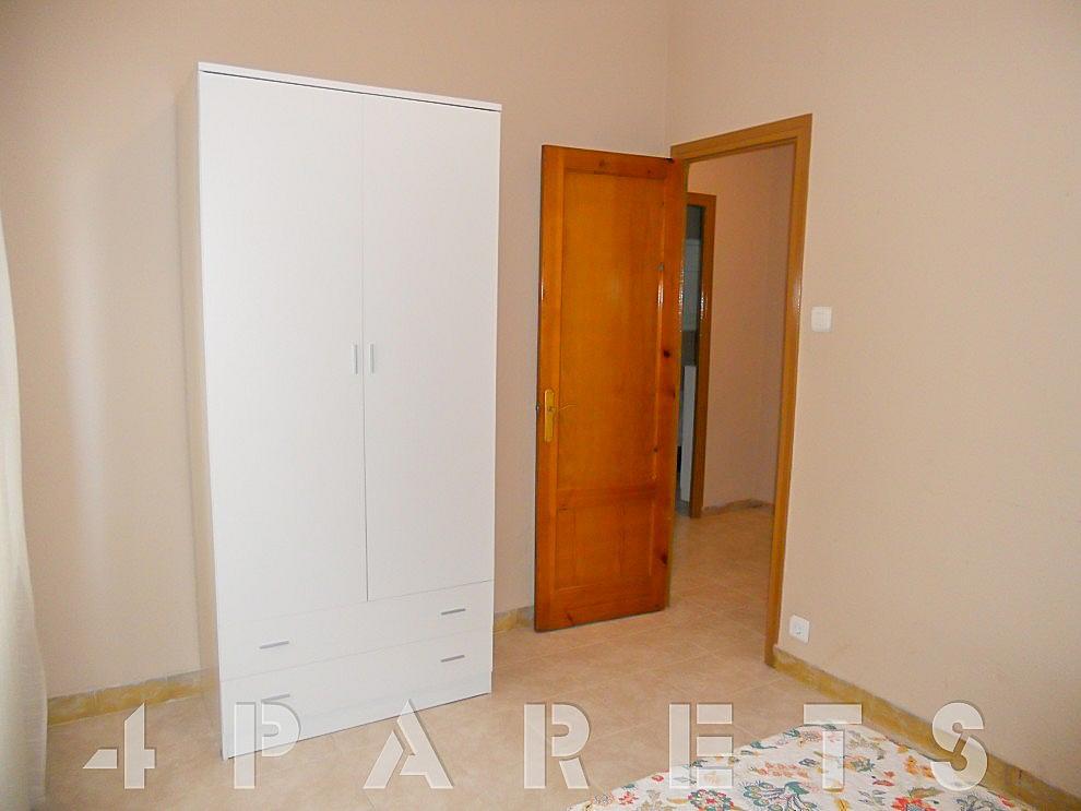 Piso en alquiler en calle , Vinaròs - 314918282