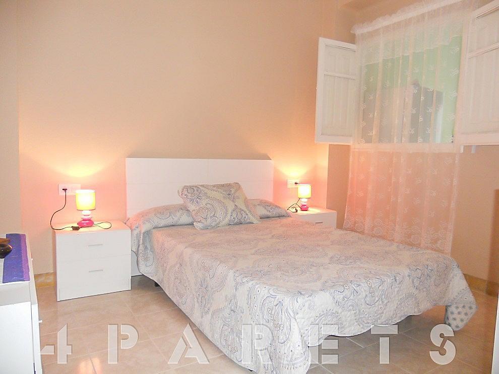 Piso en alquiler en calle , Vinaròs - 314918287