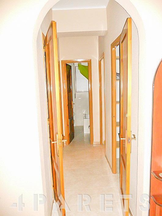 Piso en alquiler en calle , Vinaròs - 314918290