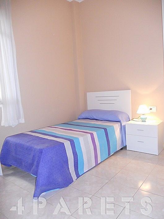 Piso en alquiler en calle , Vinaròs - 314918292