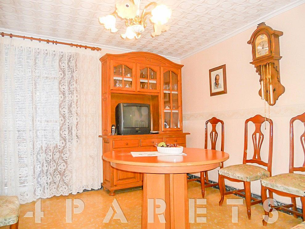 Casa en alquiler en calle , Cervera del Maestre - 306588510