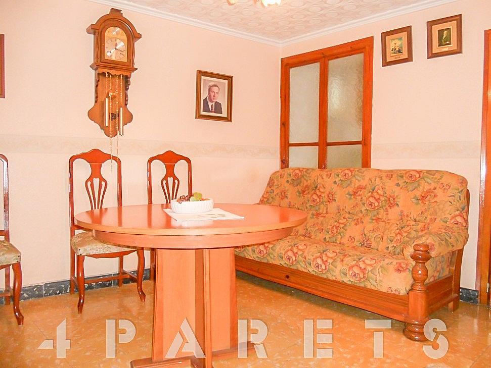Casa en alquiler en calle , Cervera del Maestre - 306588512