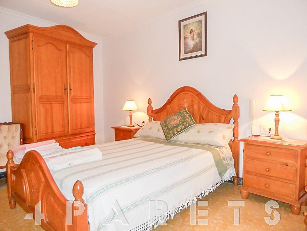Casa en alquiler en calle , Cervera del Maestre - 306588521
