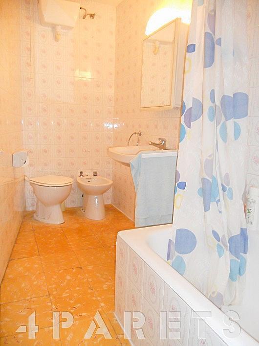 Casa en alquiler en calle , Cervera del Maestre - 306588524