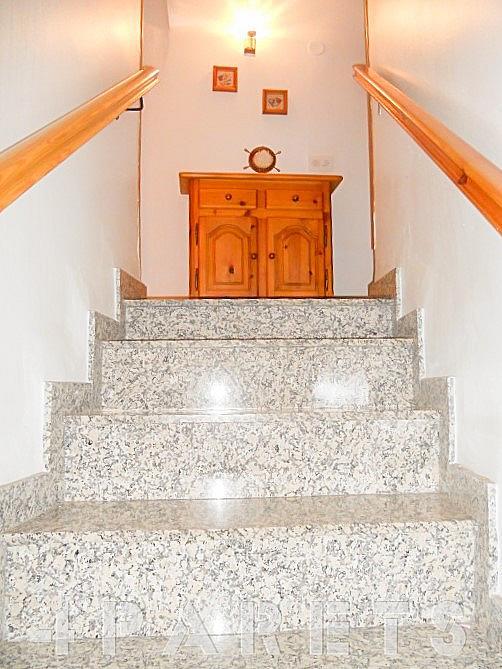 Casa en alquiler en calle , Cervera del Maestre - 306588527