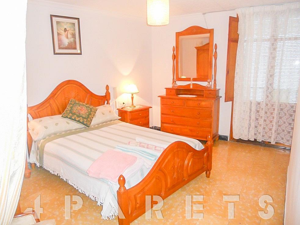 Casa en alquiler en calle , Cervera del Maestre - 306588530