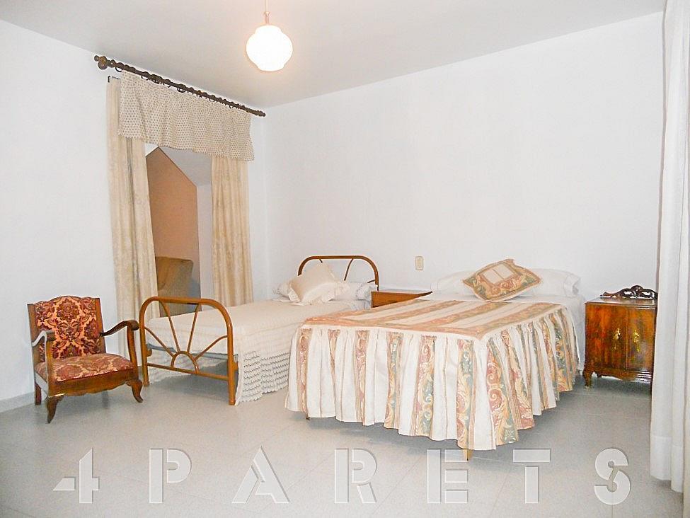 Casa en alquiler en calle , Cervera del Maestre - 306588533