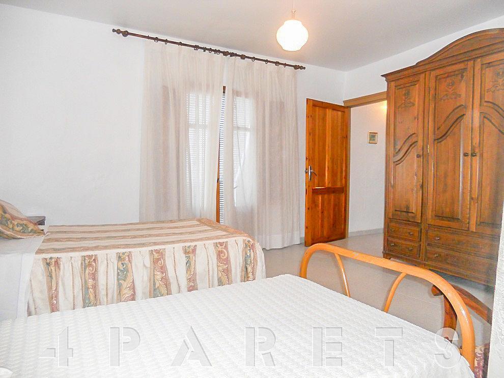 Casa en alquiler en calle , Cervera del Maestre - 306588536