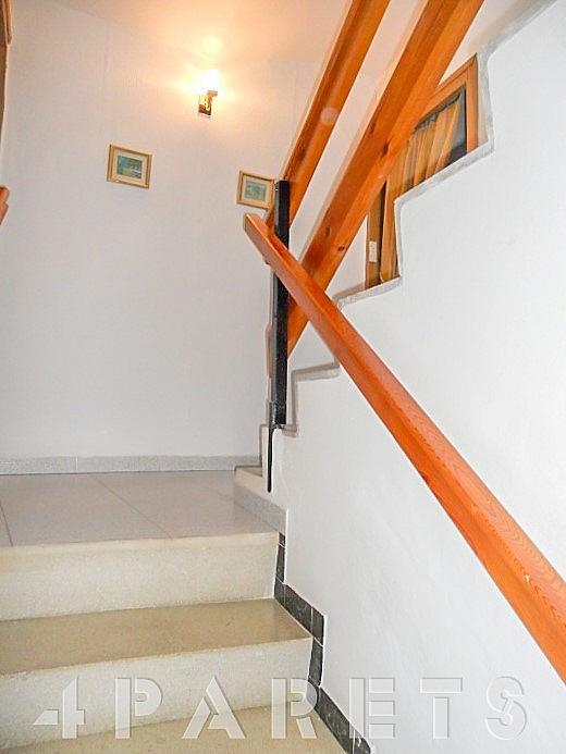 Casa en alquiler en calle , Cervera del Maestre - 306588538