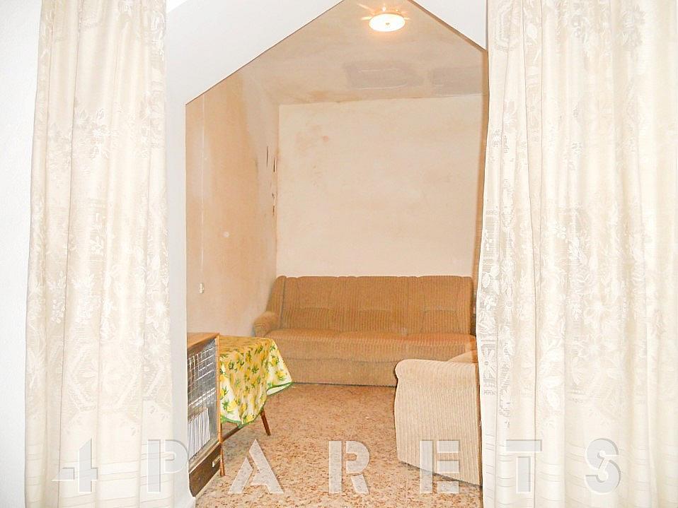 Casa en alquiler en calle , Cervera del Maestre - 306588540