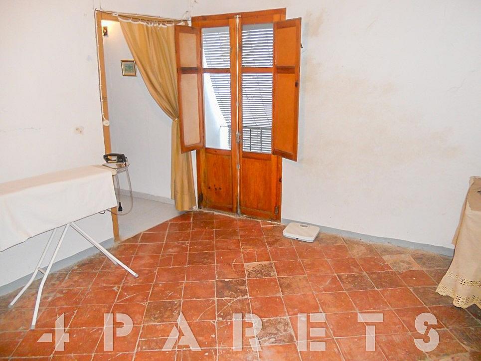 Casa en alquiler en calle , Cervera del Maestre - 306588542