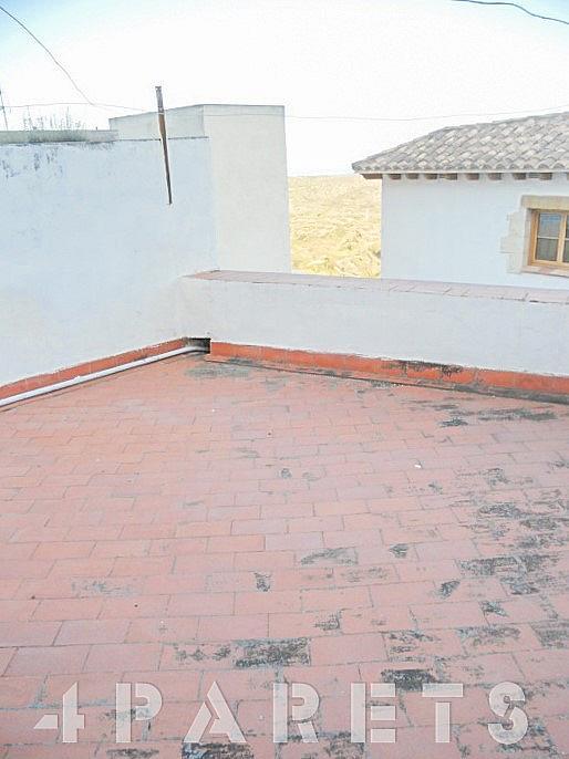 Casa en alquiler en calle , Cervera del Maestre - 306588548