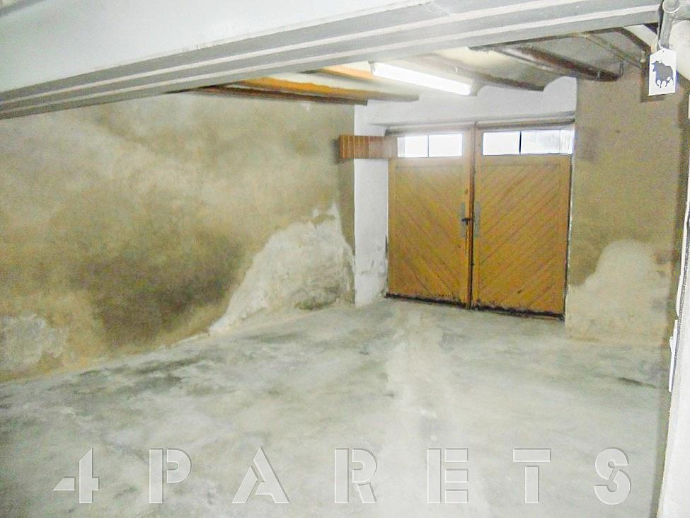 Casa en alquiler en calle , Cervera del Maestre - 306588551