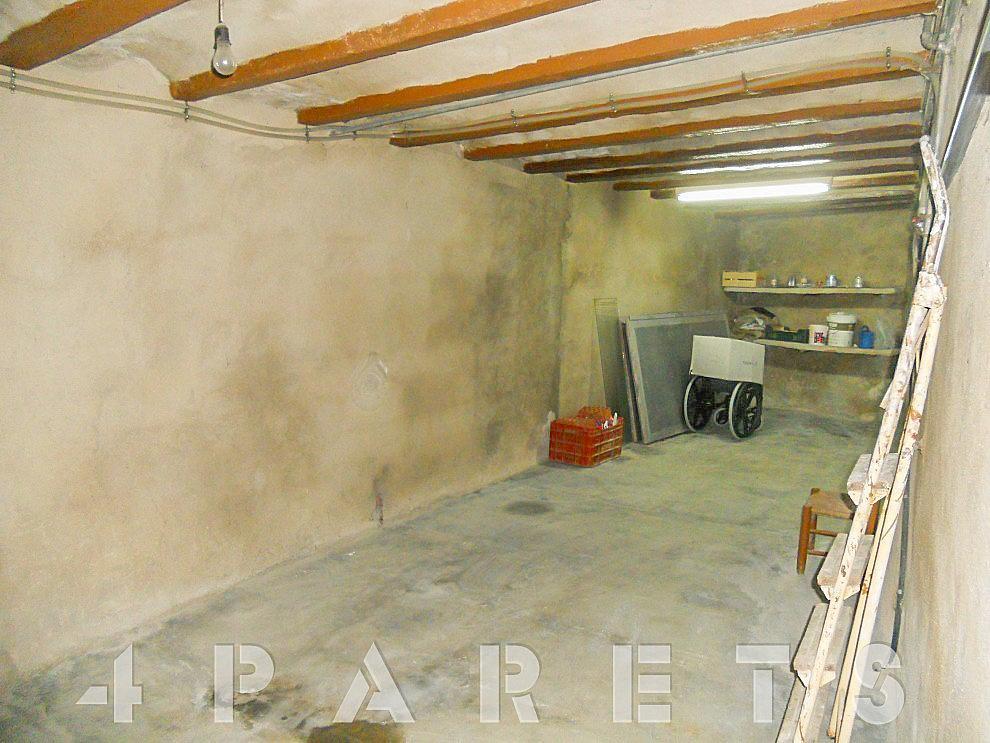 Casa en alquiler en calle , Cervera del Maestre - 306588553