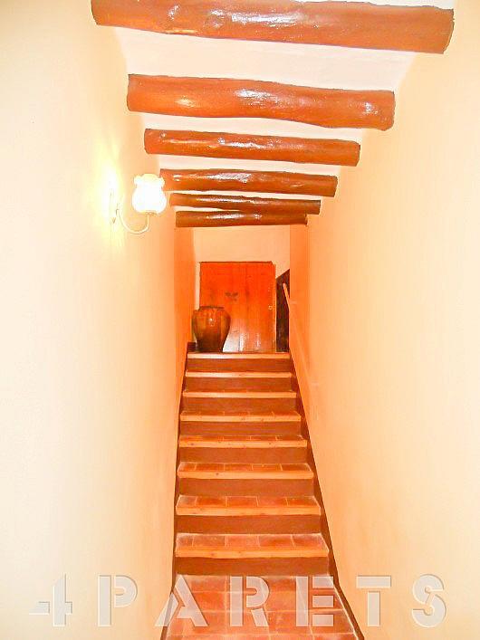 Casa en alquiler en calle , Cervera del Maestre - 307444686