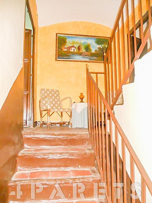 Casa en alquiler en calle , Cervera del Maestre - 307444715