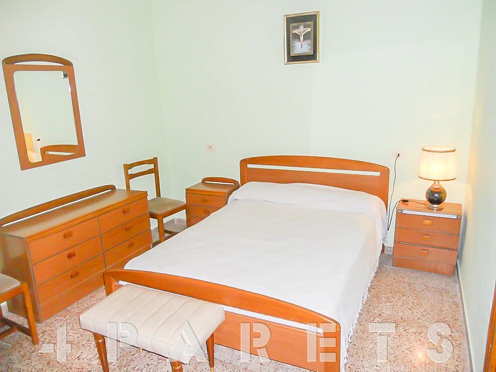 Casa en alquiler en calle , Cervera del Maestre - 307444717