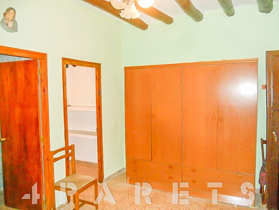 Casa en alquiler en calle , Cervera del Maestre - 307444720