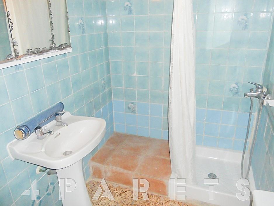 Casa en alquiler en calle , Cervera del Maestre - 307444723