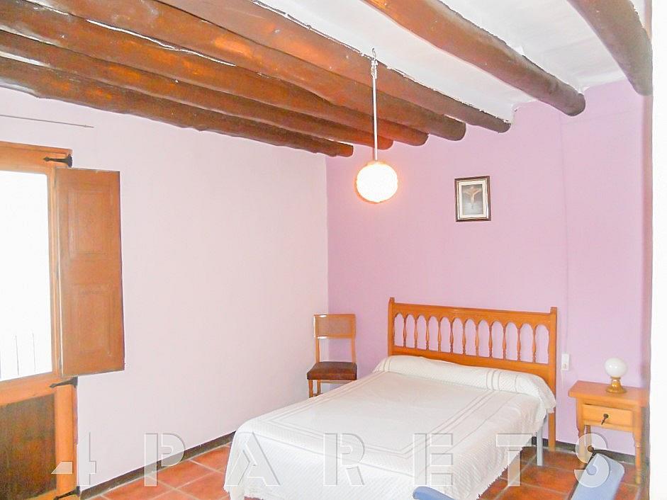 Casa en alquiler en calle , Cervera del Maestre - 307444725