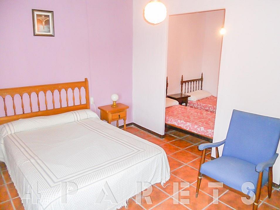 Casa en alquiler en calle , Cervera del Maestre - 307444728