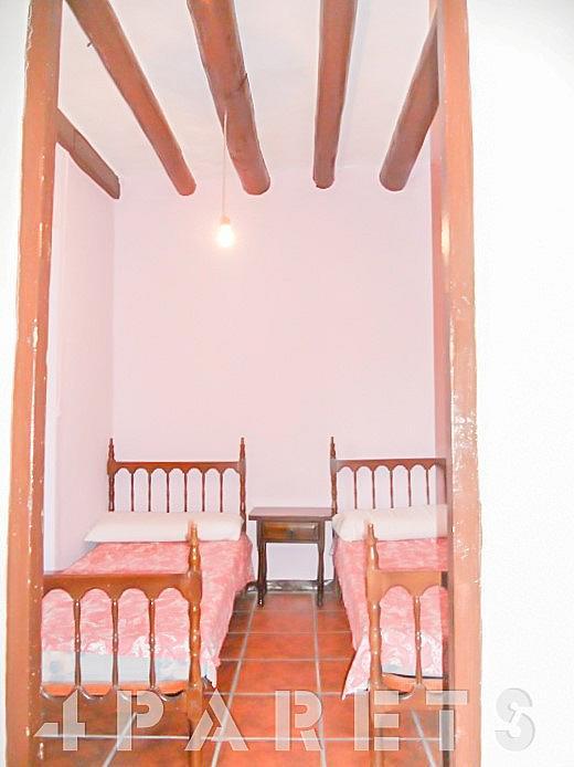Casa en alquiler en calle , Cervera del Maestre - 307444730